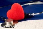ماده غذایی مفید برای تنظیم ضربان قلب