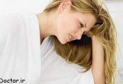 اطلاعات کامل درباره آمنوره (فقدان قاعدگی) (Amenorrhea)