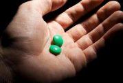 دانستنیهایی درباره  داروهای هورمونی رفع مشکلات جنسی
