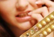 زمان مصرف قرص جلوگیری از بارداری