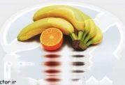 اطلاعات کامل درباره ویتامین B5