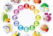 آشنایی با  بهترین مواد مغذی که باید در مصرف روزانه از آن ها استفاده کنید