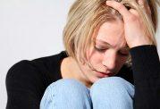 معالجه افسردگی در حاملگی و نقش شوهران در معالجه آن