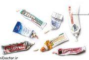 انتظارات ما از خمیر دندان چیست؟
