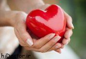 بررسی عوامل خطرساز روانی در ابتلا به بیماری قلبی