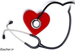 درباره سلامت خون چه می دانید؟