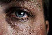 ورزش های چشمی برای سالم کردن چشم های بیمار