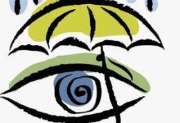 درمانهای جدیدی برای خشکی چشم