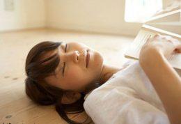 رفع اختلالات خواب بدون دارو