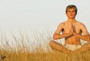 چگونه پس از ورزش به ماهیچه ها استراحت دهیم
