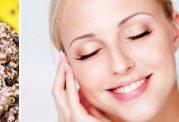 سه روش خانگی استفاده از سولفات منیزیم برای داشتن پوستی شفاف تر