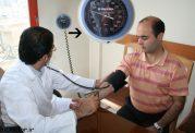 پیشگیری از پیدایش بیماری های قلبی- عروقی