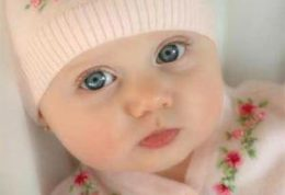 تغییر برنامه تغذیه نوزاد با افزایش سن
