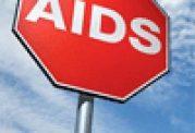 از کجا بدانیم دچار بیماری ایدز شده ایم یا نه؟