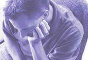 حل مشکل بیخوابی  با چند تغییر ساده در عادات روزانه