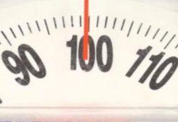 عادات غذایی موثر در حفظ وزن مناسب و دور کمر ایدهآل