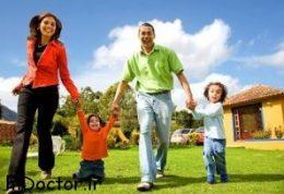 چگونه رشد کودک را  متناسب با وزن، قد و سن ارزیابی کنیم