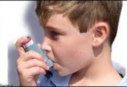 اطلاعات کامل درباره بیماری آسم