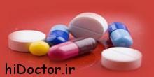 اطلاعات کامل درباره مشکلات جنسی در بیماران دیابتی
