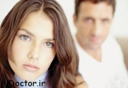 اطلاعات کامل درباره خشکی واژن