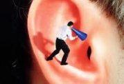 نشانه سرطان گوش