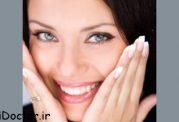چگونه پوست چرب را درمان کنیم