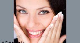 سریع الاثرترین روش برای بین بردن جوش صورت