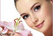 روشهای آسان برای سفت شدن صورت و دیرتر پیر شدن آن