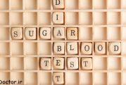 6 نکته برای افراد مبتلا به دیابت