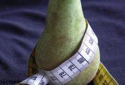 4 دلیلی که باعث میشود شما روز به روز چاق شوید