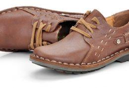 درباره خرید کفش دانش آموزان چه میدانید