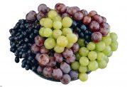 درباره نقش انگور در کنترل دیابت بیشتر بدانیم