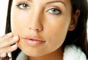 شیوه هایی برای از بین بردن منافذ بزرگ پوست و جوش صورت