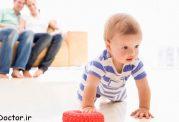 درباره روانشناسی بازی کودکان چه می دانید