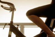 فعالیت ورزشی در سطح اپی ژنتیکی سلول های چربی
