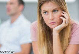 درباره استرس های زیر پوستی چه می دانید