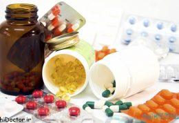 هر آنچه که باید درباره داروهای لا غری بدانید
