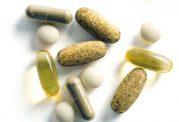مولتی ویتامین چه فوایدی برای سلامتی دارید
