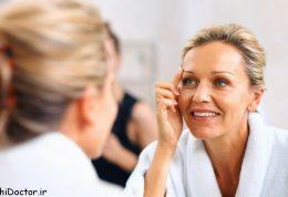 دانستنیهای جدید درباره انواع لیزر پوست
