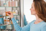 کدام داروهای ضد درد را مصرف کنیم؟