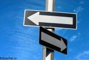 چه عواملی در بروز تصمیم درست و یا اشتباه موثر است