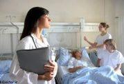 شیوه درمانی متفاوت برای تسکین کمر درد