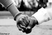 چه چیز باعث طول عمر بیشتر عشق می شود؟