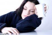 پیشگیری از دردهای دوران قاعدگی اززبان متخصص
