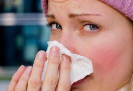 چکارکنیم تا دچار آنفولانزا نشویم