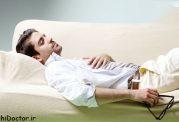 تپش قلب به علت اضطراب چگونه می تواند خطرناک باشد؟