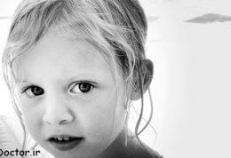 درباره سلامت روانی و تغذیه  کودکان بیشتر بدانیم
