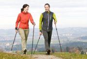چگونه پیاده روی کنیم تا وزنمان کاهش پیدا کند؟