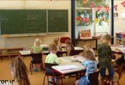 چکارکنیم که بچه ها از مدرسه متنفر نشوند