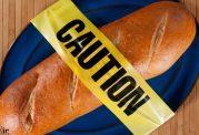 کدام رژیم غذایی لاغر کننده چاق میکند؟